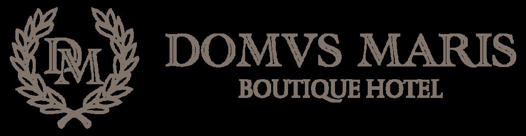 Domus Maris Boutique Hotel Sicilia