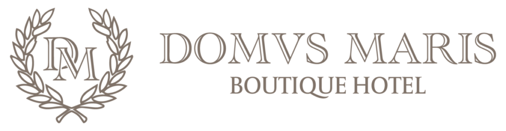 Domus Maris - Hotel Sciacca Sicilia Mare